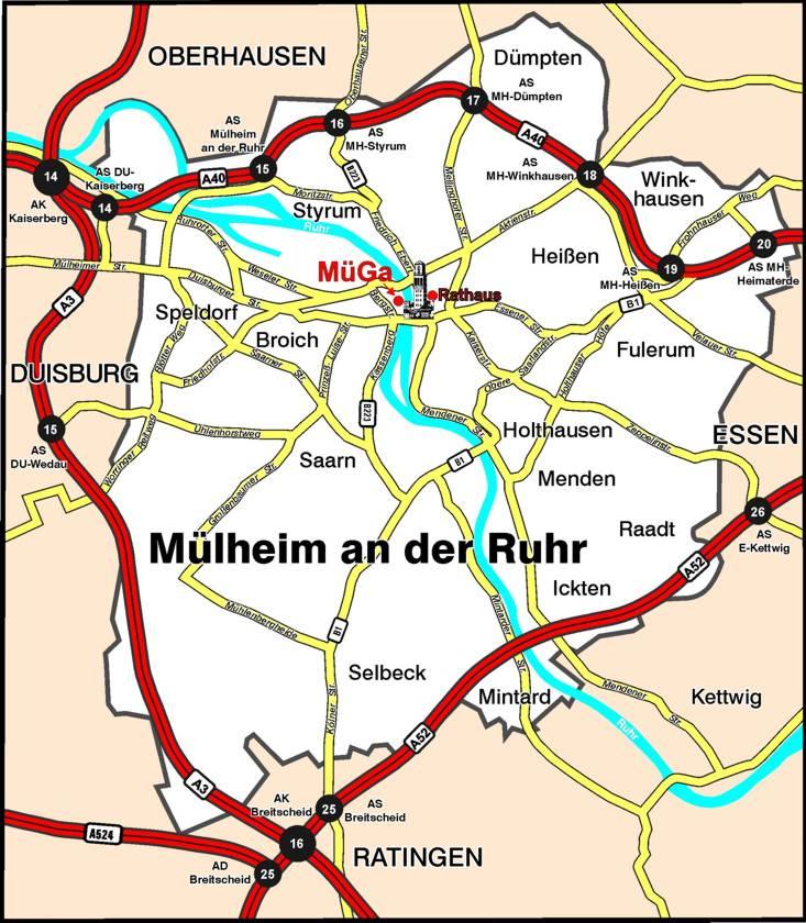 Amazingly! join. Frau sucht mann ab 60 amusing piece