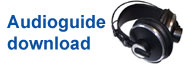 Audioguide download