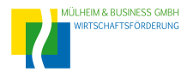 Mülheim & Business