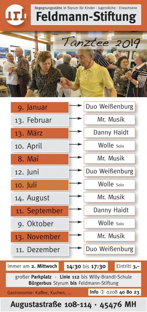 Bekanntschaften in mülheim ruhr