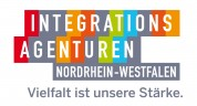 Integrationsagenturen Logo
