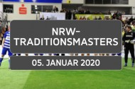NRW-Tradtionsmasters 2020