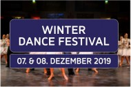 Winter Dance Festival 2019