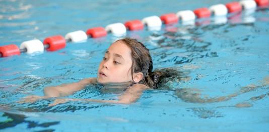 Informationen hallenbad s d stadt m lheim an der ruhr for Schwimmbad mulheim an der ruhr